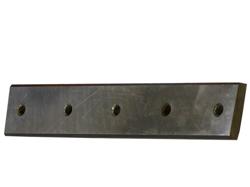 contro coltello dk 800
