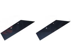 2 coltelli ddp 30 ricambio