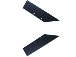2 coltelli drp 35 drhp 35 ricambio