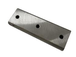 contro coltello dk 500