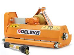 trincia a mazze per trattore tipo kubota carraro 100cm trinciaerba trinciatrice mod ape 100
