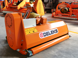 trincia a mazze per trattore tipo kubota carraro 120cm trinciaerba trinciatrice mod ape 120