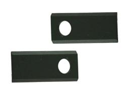 2 2 coltelli disc 60