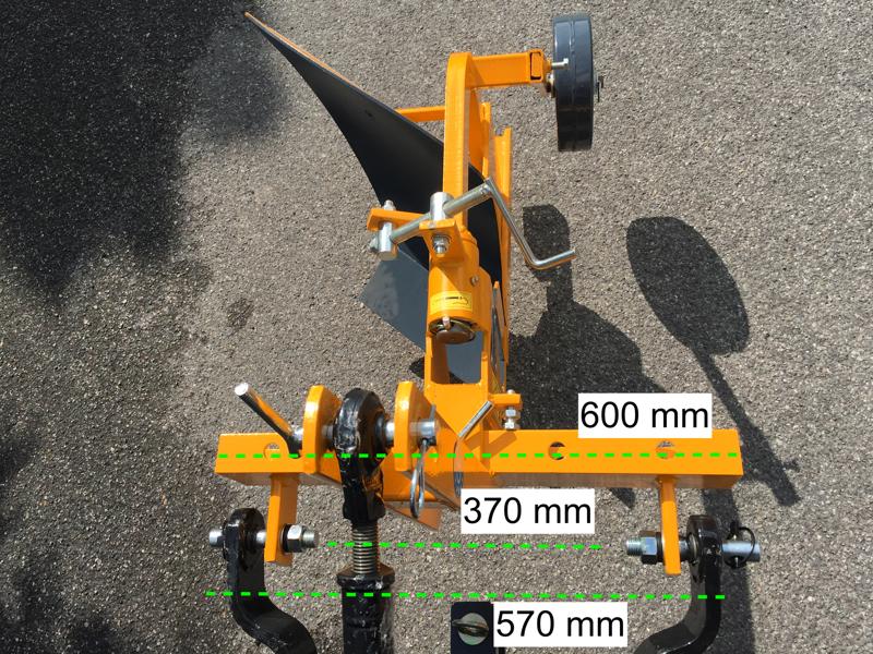 aratro-monovomere-singolo-per-trattori-tipo-pasquali-o-bcs-mod-dp-18