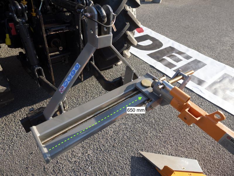 aratro-monovomere-con-ruotino-per-trattore-gommato-stretto-mod-dp-35