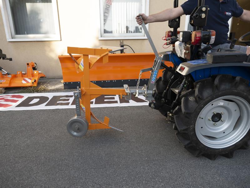 aratro-voltaorecchio-per-trattori-tipo-kubota-o-pasquali-mod-drp-25