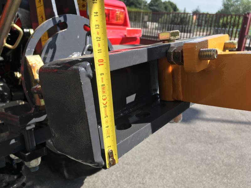 aratro-idraulico-per-trattori-frutteto-carraro