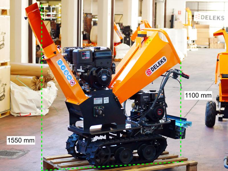 biotrituratore-cingolato-a-scoppio-motocarriola-cippatore-a-motore-mod-dk-800-green
