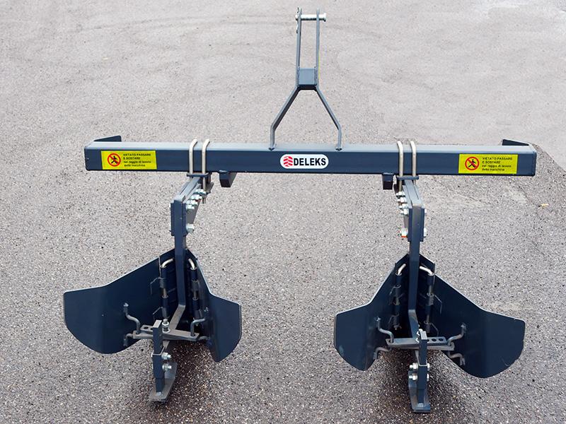 assolcatore-a-due-elementi-coltivatore-per-trattore-mod-da-140