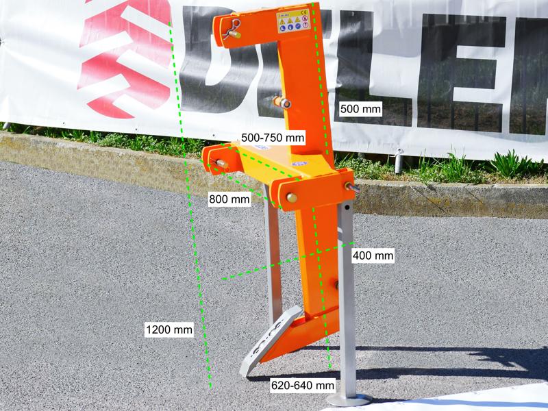 ripuntatore-singolo-ripper-per-trattore-agricolo-mod-dr-60