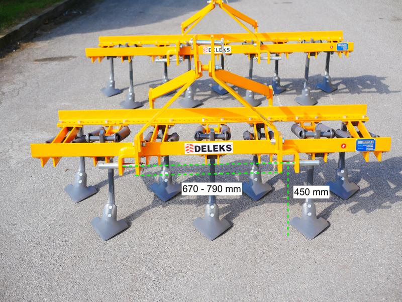 estirpatore-coltivatore-a-7-ancore-140cm-utili-e-scalpelli-zampa-d-oca-mod-de-140-7-v