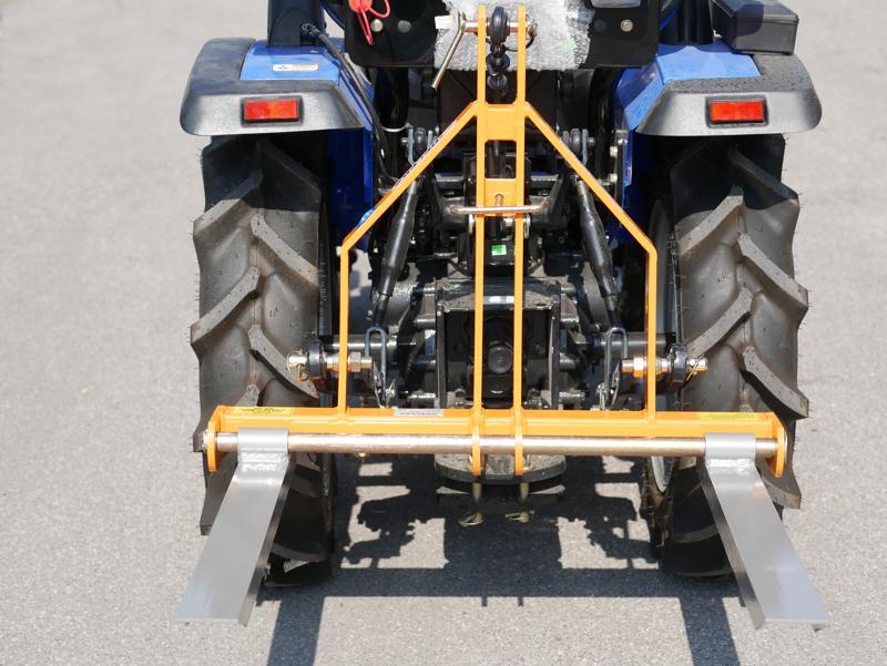 forca-porta-pallet-per-trattore-tipo-kubota-iseki-d-300