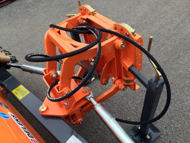 lama-sgombraneve-220cm-a-piastra-serie-media-per-trattore-ln-220-a