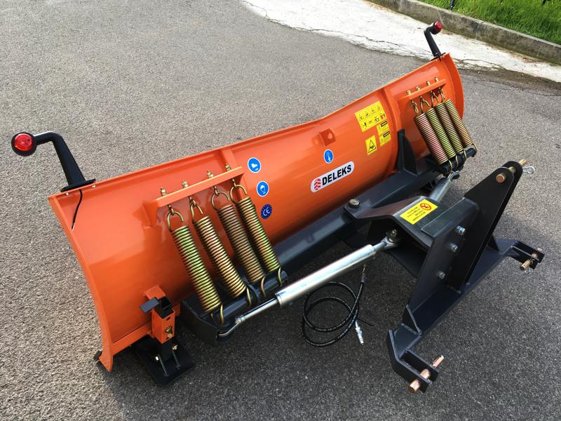 lama-da-neve-serie-media-attacco-a-3-punti-per-trattore-mod-ln-175-c