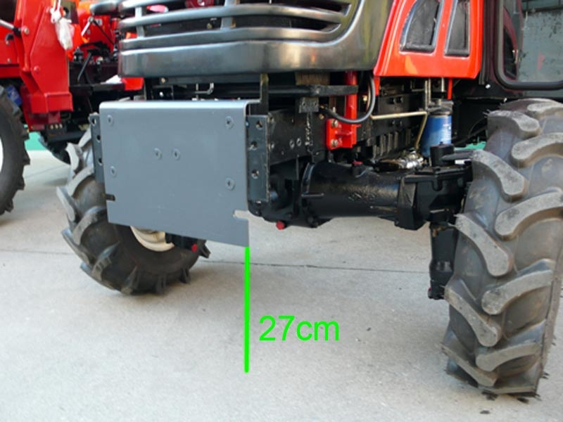 pala-sgombraneve-170cm-a-piastra-serie-leggera-per-trattore-mod-lns-170-a