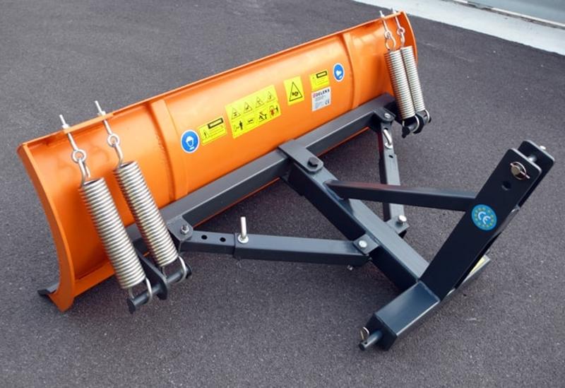 lama-da-neve-190cm-serie-leggera-attacco-a-3-punti-per-trattore-mod-lns-190-c