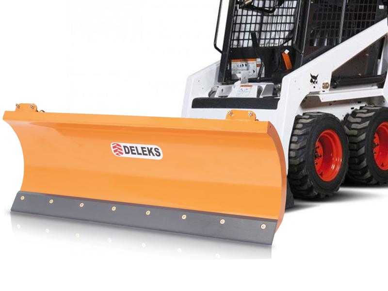 sgombraneve-150cm-serie-leggera-per-minipala-tipo-bobcat-mod-lns-150-m