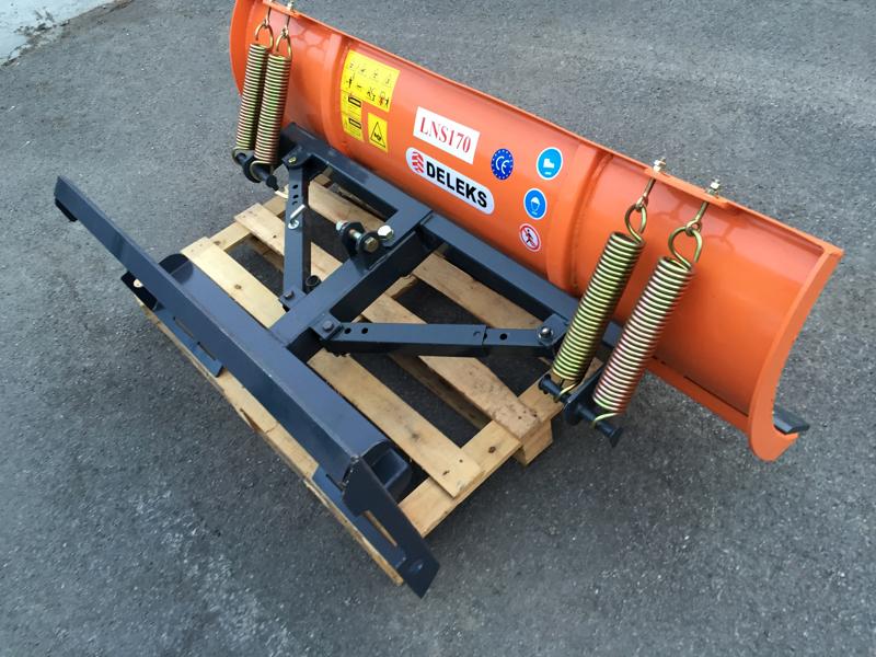 sgombraneve-190cm-serie-leggera-per-minipala-mod-lns-190-m