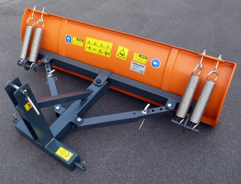 sgombraneve-210cm-attacco-a-3-punti-serie-leggera-per-trattore-mod-lns-210-c