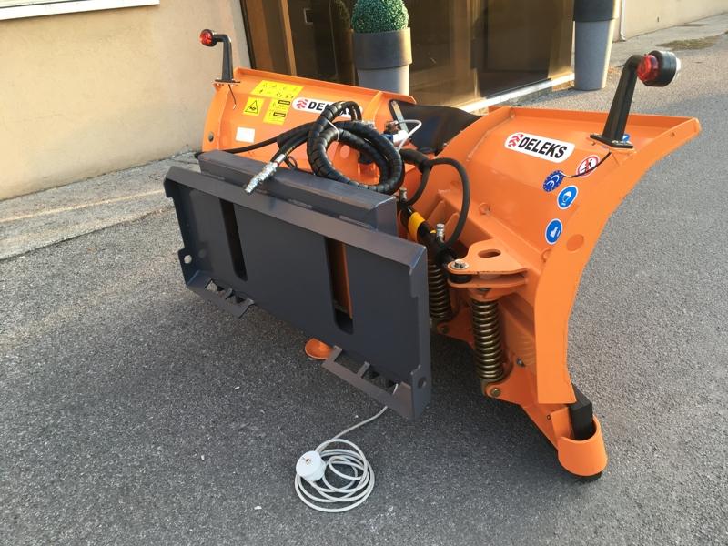 lnv-250-m-it
