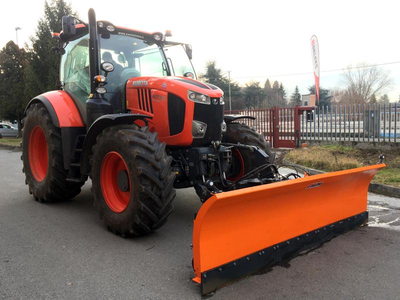 lama-sgombraneve-a-3-punti-per-trattore-agricolo-mod-ssh-04-2-6-c