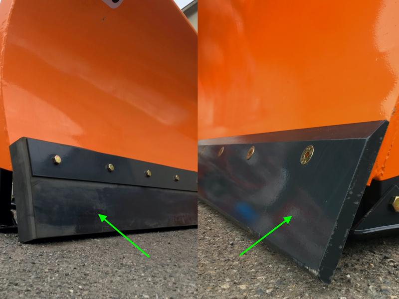 sgombraneve-per-caricatore-frontale-del-trattore-mod-ssh-04-3-0-e