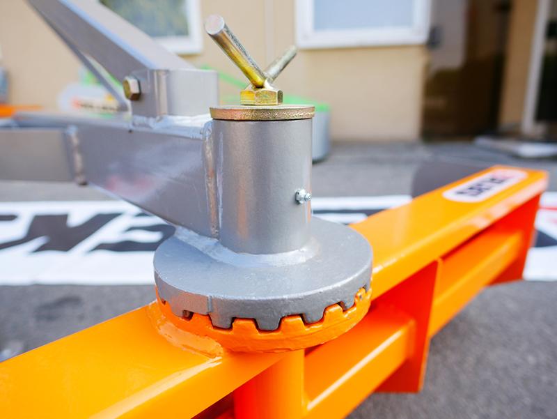livella-130cm-posteriore-per-trattore-ruspetta-mod-dl-130