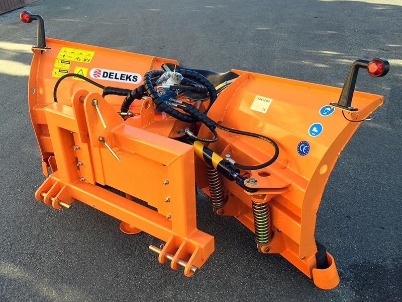 vomere-frontale-200cm-lama-spazzaneve-per-trattore-mod-lnv-200-c