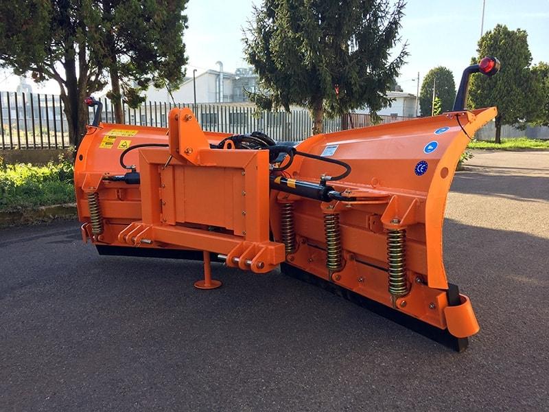 vomere-frontale-sgombraneve-300cm-per-trattore-mod-lnv-300-c