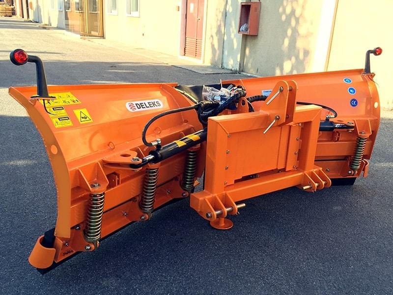 vomere-frontale-220cm-sgombraneve-per-trattore-mod-lnv-220-c