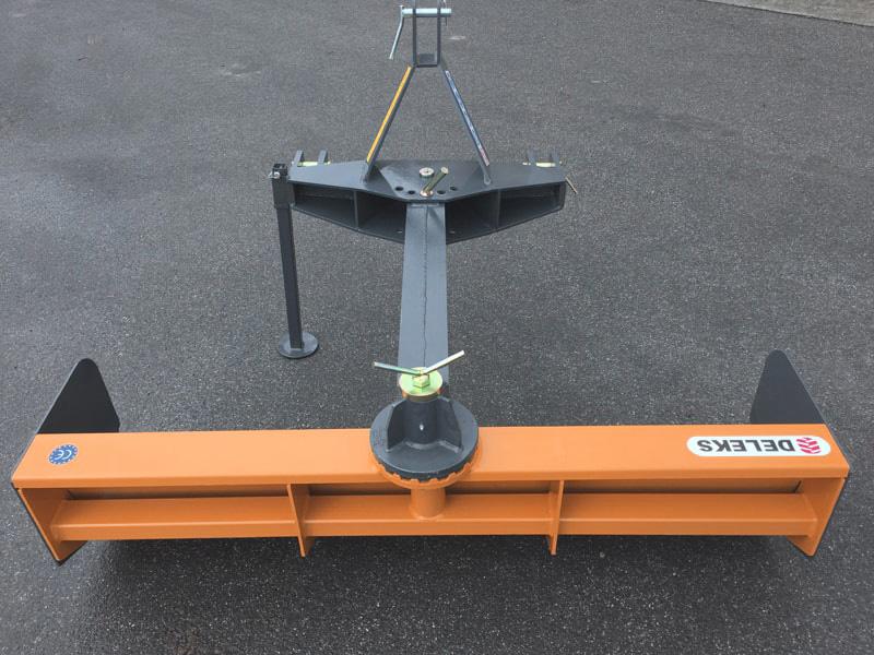 lama-livellatrice-175cm-robusta-braccio-orientabile-per-trattore-agricolo-mod-ddl-175