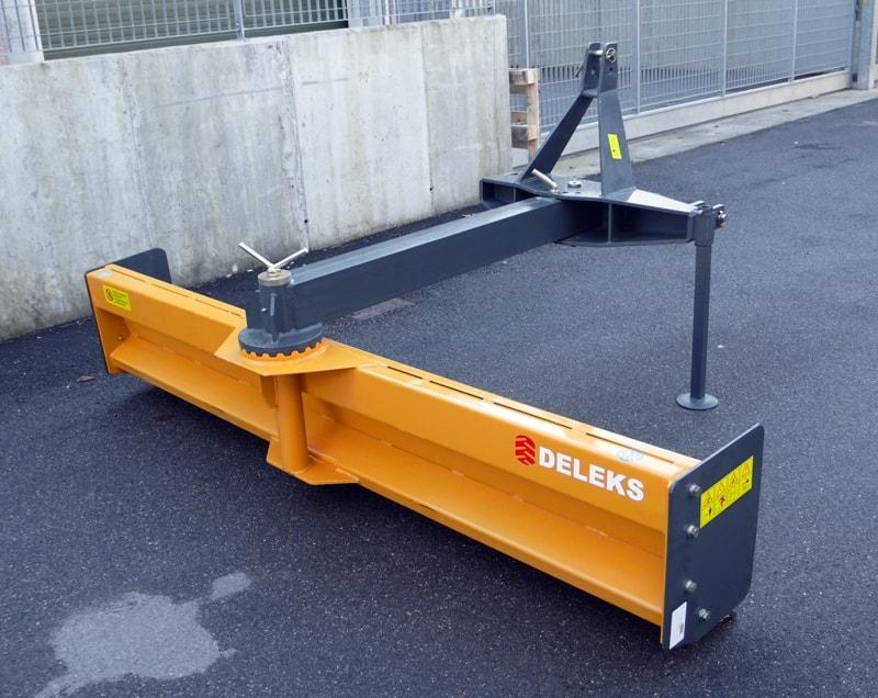 pala-livellatrice-225cm-serie-pesante-e-spostabile-per-trattore-tipo-fiat-mod-ddl-225