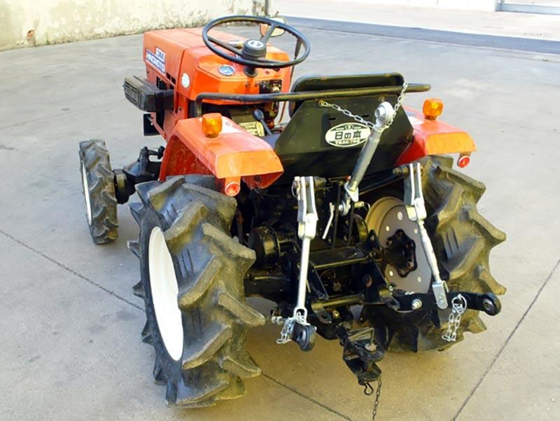 kit-sollevamento-per-trattori-tipo-kubota-iseki