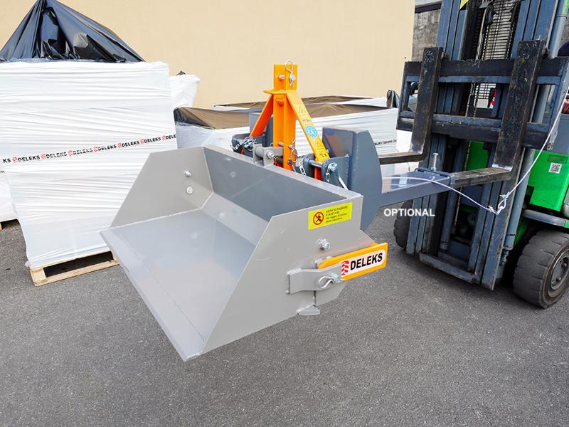 pala-ribaltabile-per-trattore-tipo-goldoni-140cm-per-carico-e-trasporto-mod-prm-140-l