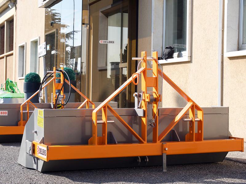 pala-ribaltabile-per-trattore-160cm-rinforzata-per-terra-e-neve-mod-prm-160-h