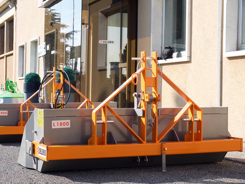 pala-bilanciata-per-trattore-180cm-serie-pesante-ribaltabile-mod-prm-180-h