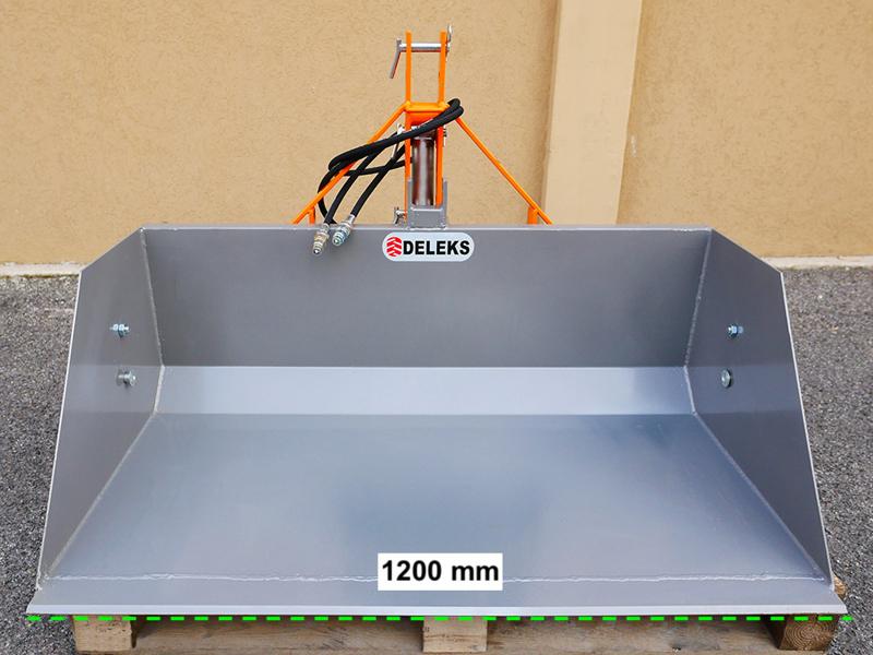 paletta-da-120cm-a-ribaltamento-idraulico-per-trattore-mod-pri-120-l