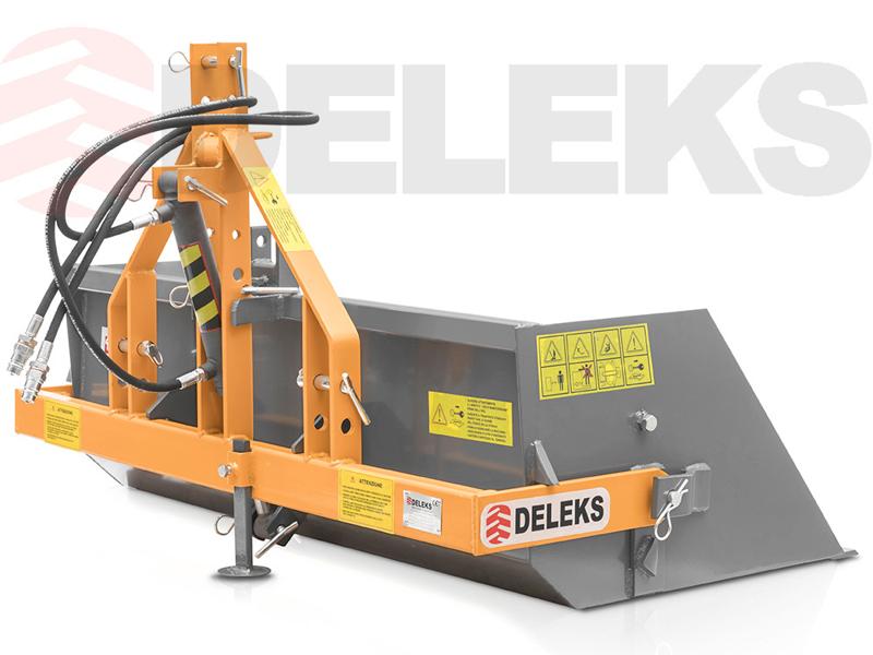 pala-idraulica-bilanciata-per-trattore-140cm-serie-leggera-per-carico-e-scarico-merci-mod-pri-140-l