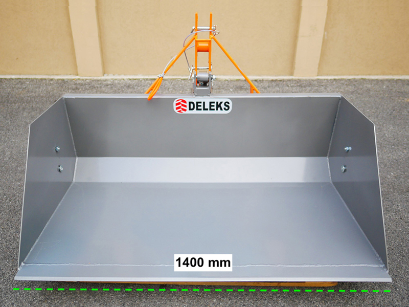 pala-idraulica-per-trattore-agricolo-deleks