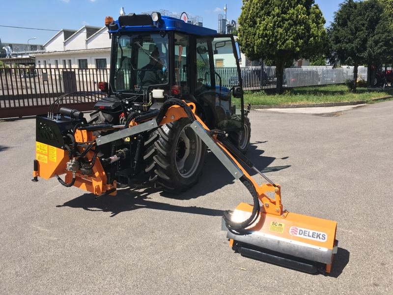 braccio-decespugliatore-idraulico-per-trattore-trincia-o-barra-tosasiepi-mod-airone-60