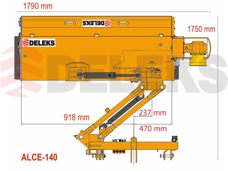 alce-140-it