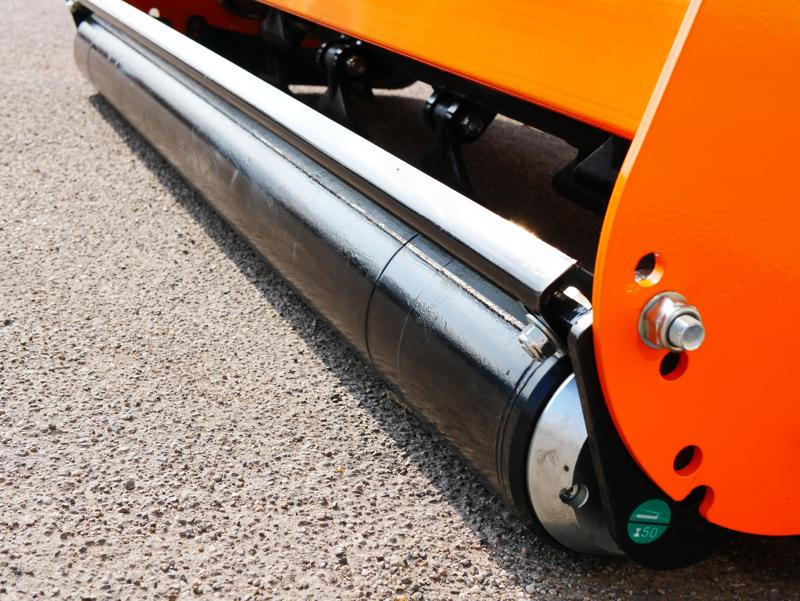 trincia-argini-per-trattore-serie-pesante-140cm-di-taglio-moltiplicatore-esterno-mod-alce-140