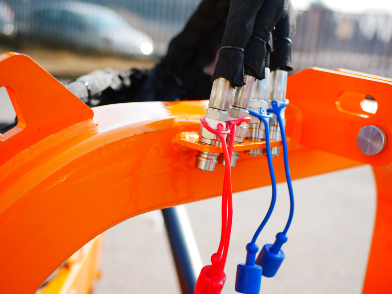 trincia-argini-a-bandiera-per-trattore-serie-pesante-160cm-di-taglio-moltiplicatore-esterno-mod-alce-160
