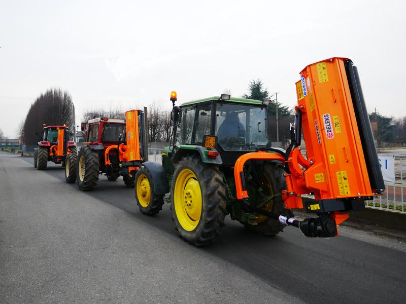 deleks-trincia-argini-per-trattore
