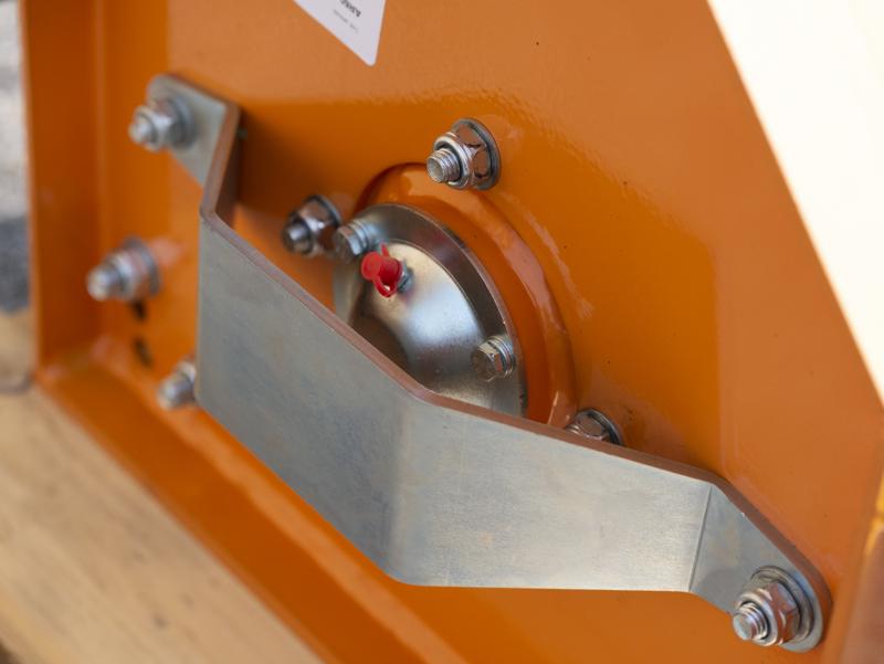 trincia-rovi-per-miniescavatore-da-80cm-decespugliatore-idraulico-mod-ar-80