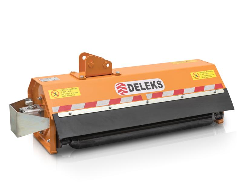 trincia-rovi-per-miniescavatore-da-100cm-decespugliatore-idraulico-mod-ar-100