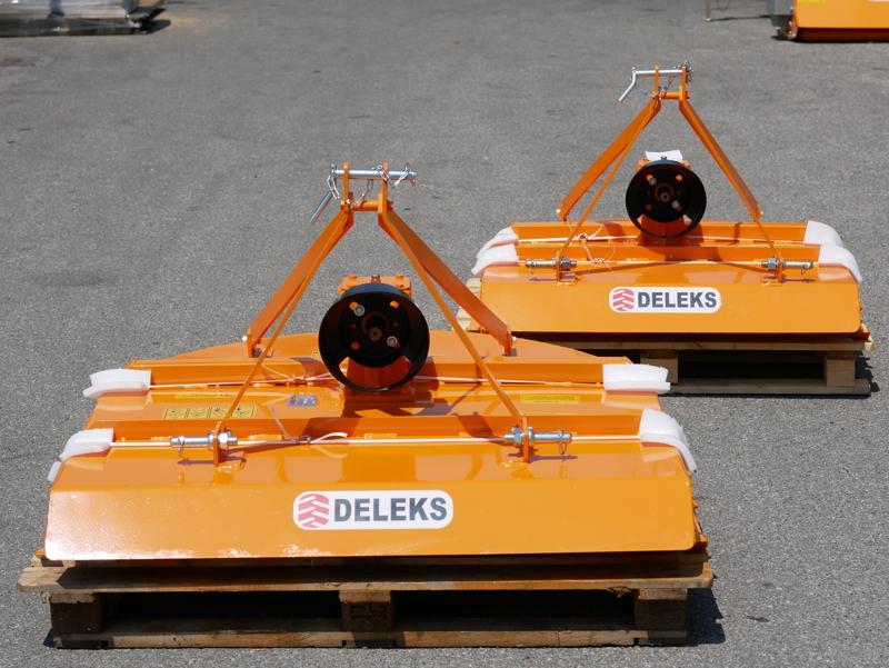piatto-tagliaerba-per-trattore-trincia-da-1-0-m-anche-reversibile-mod-buggy-100