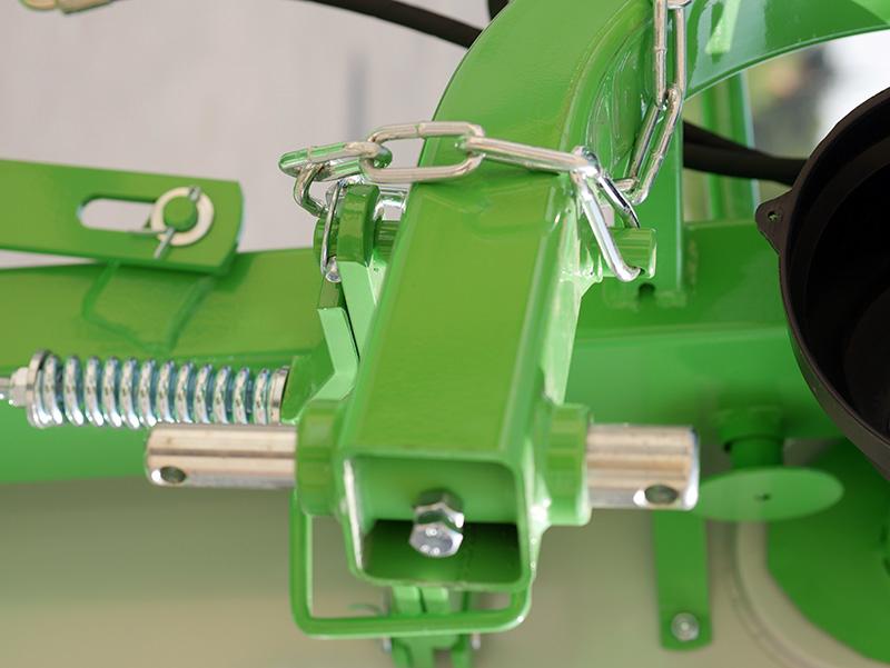 falciatrice-rotante-a-tamburi-per-trattore-dfr-185h