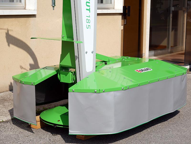 deleks-falciatrice-rotante-185-idraulica