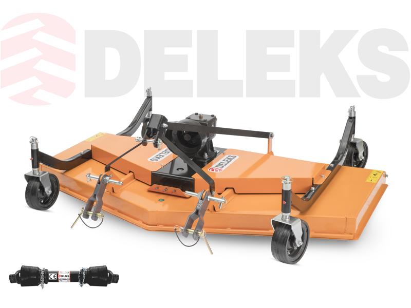 piatto-tagliaerba-120cm-per-trattore-kubota-deleks